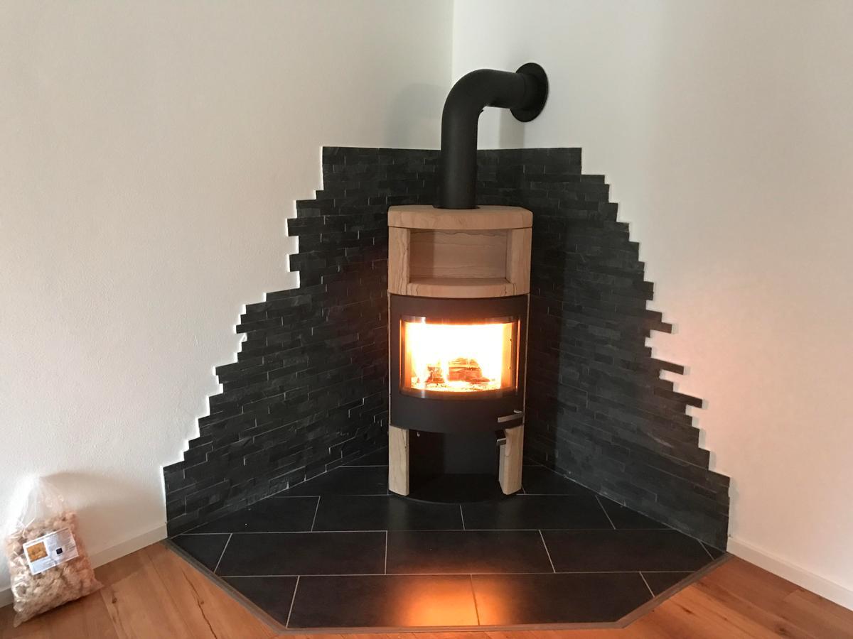 energiekamin ofenstudio und energieberatung. Black Bedroom Furniture Sets. Home Design Ideas